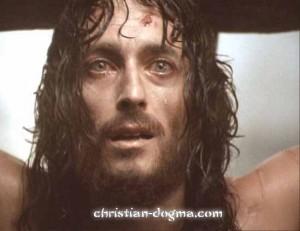فيلم يسوع الناصري